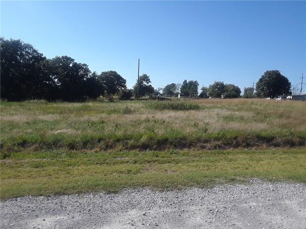 null bed null bath Vacant Land at 1220 Conrad Ct McLoud, OK, 74851 is for sale at 25k - 1 of 6