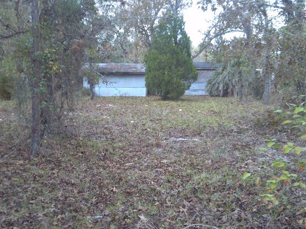 1 bed 1 bath Miscellaneous at 4525 W Mockingbird St Homosassa, FL, 34446 is for sale at 43k - 1 of 20