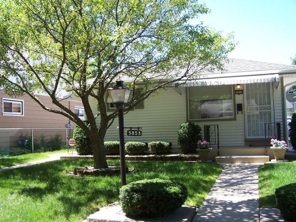 4 bed 2 bath Single Family at 5853 N 67th St Milwaukee, WI, 53218 is for sale at 80k - 1 of 16
