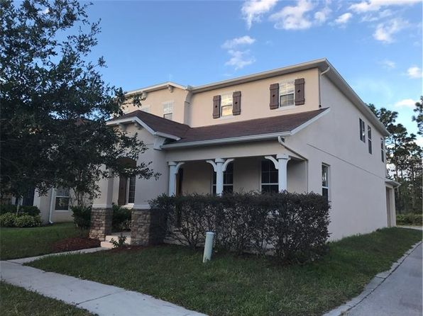 4 bed 3 bath Single Family at 13679 Phoenix Dr Orlando, FL, 32828 is for sale at 330k - 1 of 25