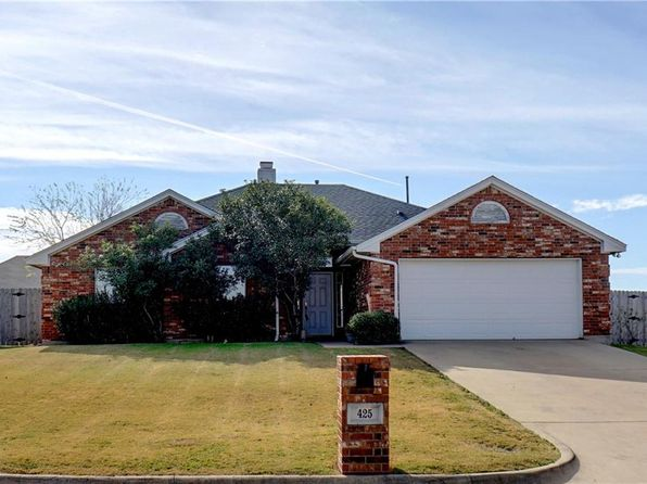4 bed 2 bath Single Family at Undisclosed Address PONDER, TX, 76259 is for sale at 199k - 1 of 25