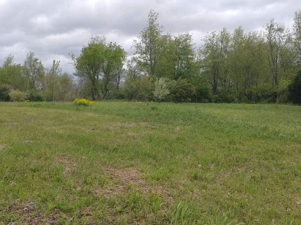 null bed null bath Vacant Land at 0 W Kimberly Rd Davenport, IA, 52806 is for sale at 225k - 1 of 2