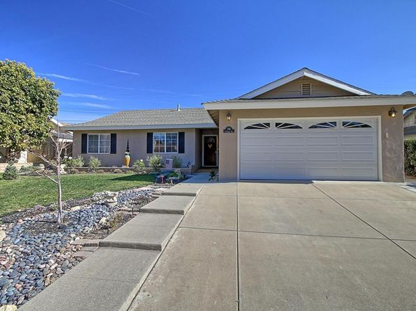 3 bed 2 bath Single Family at 296 CROCKER AVE VENTURA, CA, 93004 is for sale at 598k - 1 of 28
