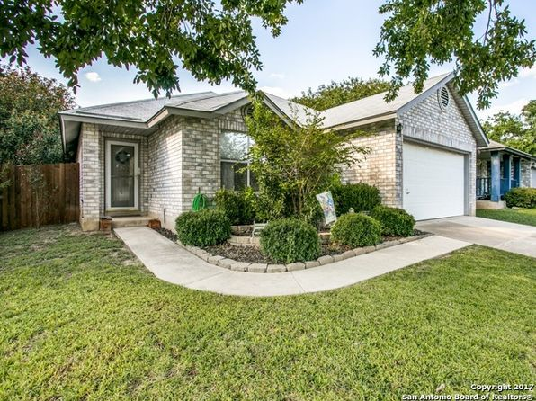 3 bed 2 bath Single Family at 7131 Valewood Vw San Antonio, TX, 78240 is for sale at 188k - 1 of 25