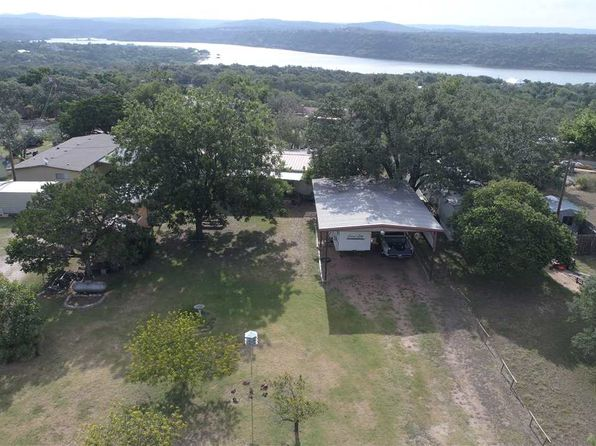 3 bed 2 bath Single Family at 115 Margot Ln Spicewood, TX, 78669 is for sale at 134k - 1 of 25