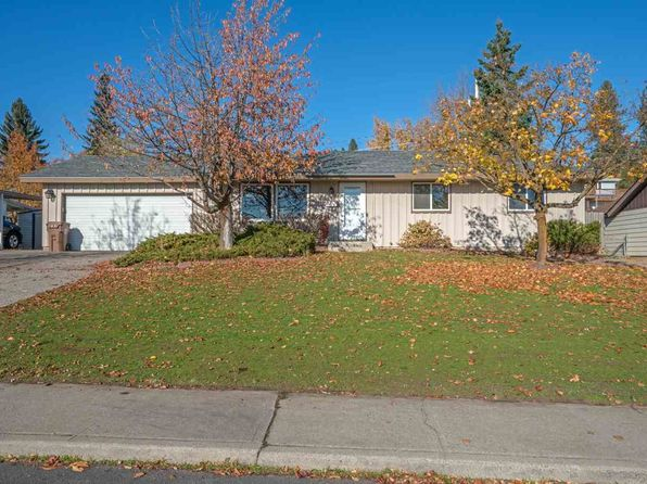 4 bed 2 bath Single Family at 2226 W Holyoke Ave Spokane, WA, 99208 is for sale at 225k - 1 of 20