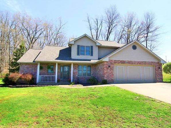 4 bed 4 bath Single Family at 1210 Wedgewood Dr Jackson, MO, 63755 is for sale at 315k - 1 of 52