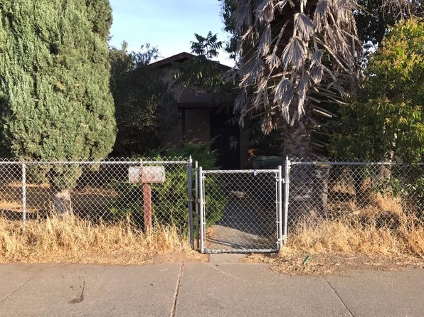 2 bed 1 bath Single Family at 115 W 6th St Stockton, CA, 95206 is for sale at 110k - 1 of 2