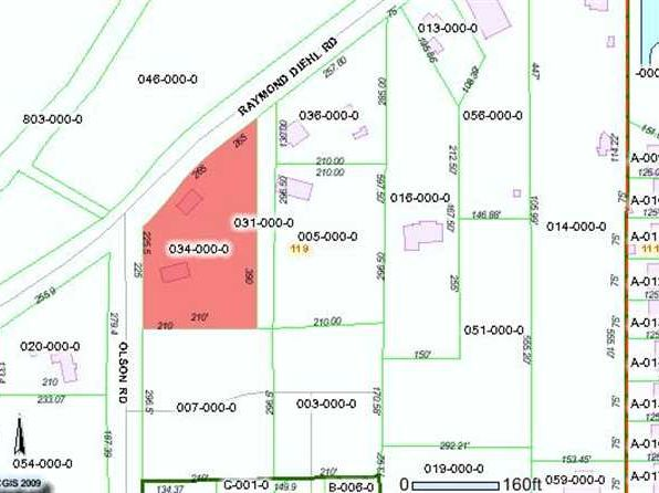 Tallahee FL Land & Lots For Sale - 442 Listings | Zillow on walmart map florida, google map florida, trulia map florida, mapquest map florida, apple map florida, craigslist map florida, local map florida, bing map florida, mls map florida, real estate map florida,