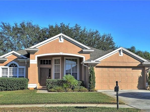 4 bed 3 bath Single Family at 409 Pickfair Ter Lake Mary, FL, 32746 is for sale at 359k - 1 of 25