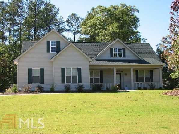 3 bed 2 bath Single Family at 121 Lambdin Cir Barnesville, GA, 30204 is for sale at 177k - 1 of 22
