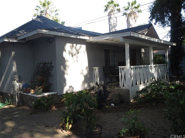 3 bed 1 bath Single Family at 1478 Sunset Ave Pasadena, CA, 91103 is for sale at 599k - 1 of 8