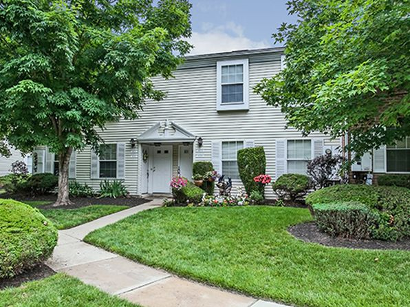 Camden County NJ Pet Friendly Apartments & Houses For Rent - 101 ...