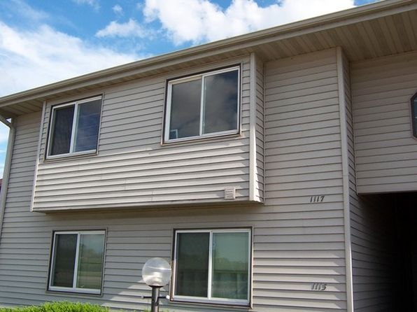 2 bed 1 bath Condo at 1117 Laura Dr Champaign, IL, 61822 is for sale at 65k - 1 of 16