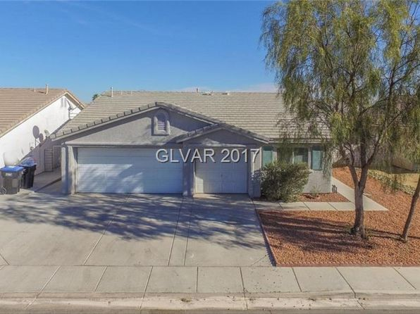 3 bed 2 bath Single Family at 5446 Echo Hawk St North Las Vegas, NV, 89031 is for sale at 230k - 1 of 15