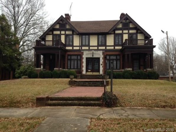 Houses For Rent In Statesville NC - 17 Homes