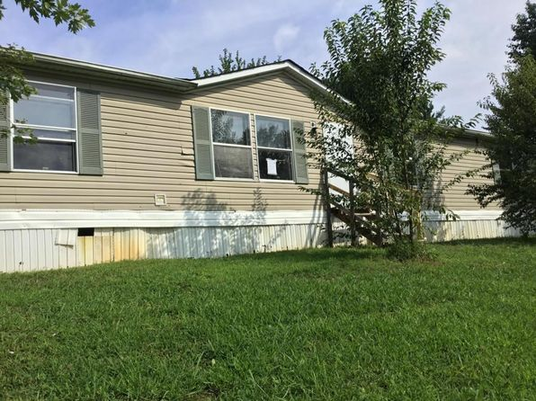 3 bed 2 bath Single Family at 2379 Davis Ridge Rd Lenoir City, TN, 37771 is for sale at 50k - 1 of 18