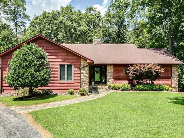 3 bed 3 bath Single Family at 8 Admiral Point Dr Rock Island, TN, 38581 is for sale at 340k - 1 of 37