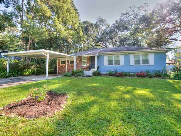 3 bed 1 bath Single Family at 1541 Heechee Nene Tallahassee, FL, 32301 is for sale at 165k - 1 of 36