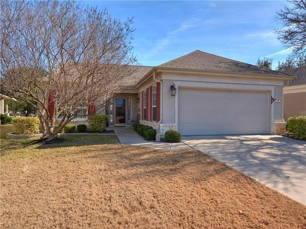 2 bed 2 bath Single Family at 105 Monarch Trl Georgetown, TX, 78633 is for sale at 288k - 1 of 33