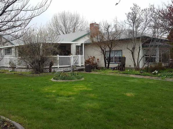 5 bed 4 bath Single Family at 502 S Hayes Ave Emmett, ID, 83617 is for sale at 248k - 1 of 15