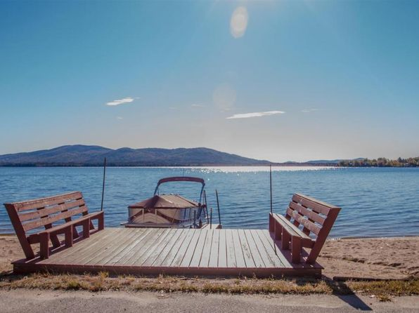 Beach Ossipee Lake Ossipee Real Estate Ossipee Nh Homes For Sale