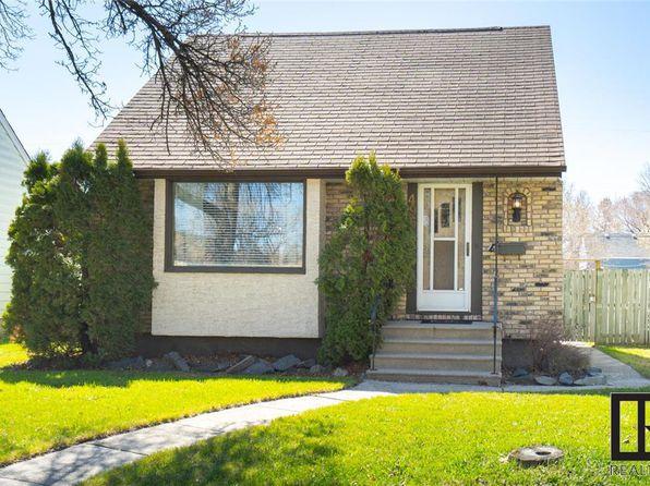 Super Winnipeg Real Estate Winnipeg Mb Homes For Sale Zillow Download Free Architecture Designs Momecebritishbridgeorg