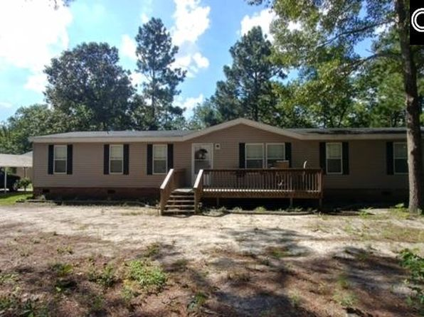 3 bed 2 bath Single Family at 1828 WOODTRAIL DR GASTON, SC, 29053 is for sale at 119k - 1 of 5