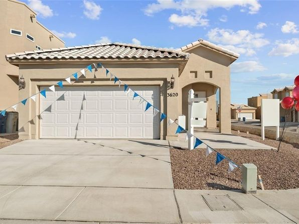 3 bed 2 bath Single Family at 3621 Grand Cayman Ln El Paso, TX, 79936 is for sale at 143k - 1 of 31