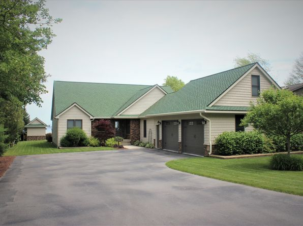 3 bed 3 bath Single Family at 6583 US Highway 23 S Ossineke, MI, 49766 is for sale at 405k - 1 of 39