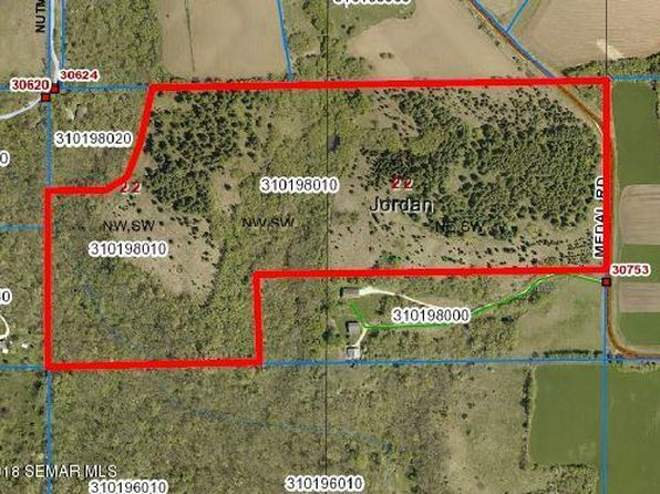 null bed null bath Vacant Land at  Tbd Medal Rd Wykoff, MN, 55990 is for sale at 250k - 1 of 78