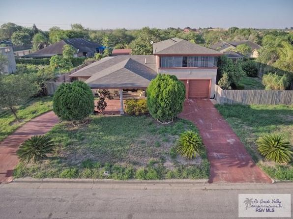 4 bed 4 bath Single Family at 6215 MONTE BONITO BROWNSVILLE, TX, 78521 is for sale at 145k - 1 of 41