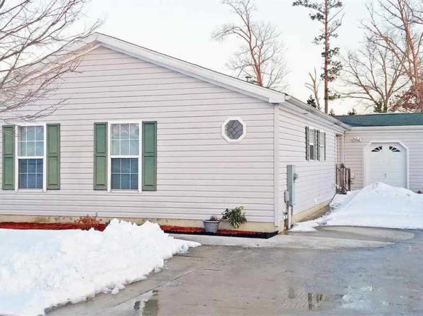 New Jersey Mobile Homes & Manufactured Homes For Sale ...