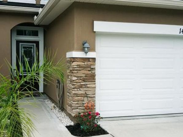 3 bed 3 bath Townhouse at 14908 Garth Pond Cir Jacksonville, FL, 32258 is for sale at 231k - 1 of 24
