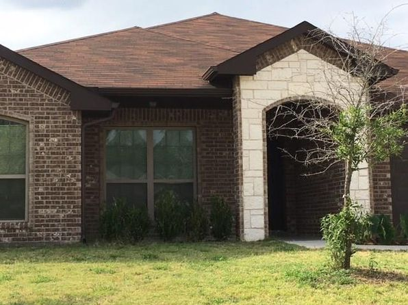 Houses For Rent in Dallas TX - 648 Homes | Zillow