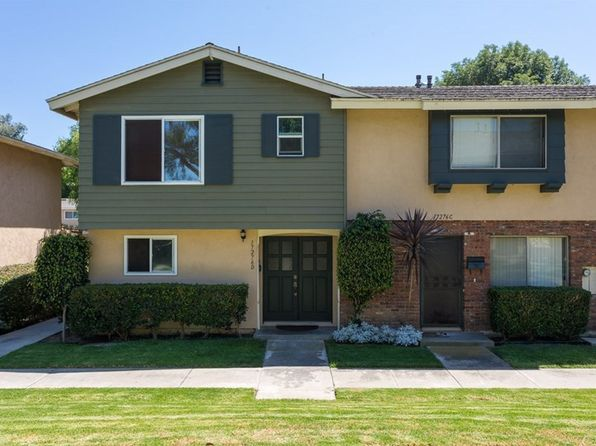 2 bed 2 bath Single Family at 17276 Nisson Rd Tustin, CA, 92780 is for sale at 420k - 1 of 20