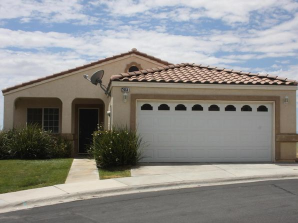 3 bed 2 bath Single Family at 2454 Sunset Ridge Dr Rosamond, CA, 93560 is for sale at 149k - 1 of 22