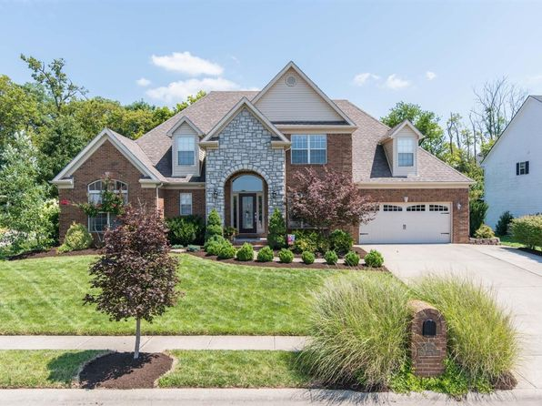 5 bed 3 bath Single Family at 4032 Greentree Rd Versailles, KY, 40383 is for sale at 330k - 1 of 56