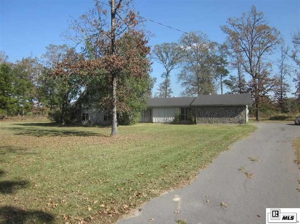 3 bed 3 bath Single Family at 7654 Sanders Rd Bastrop, LA, 71220 is for sale at 148k - 1 of 21