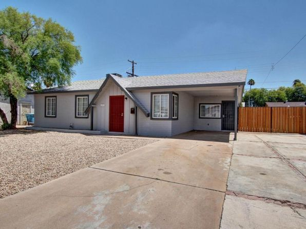 4 bed 2 bath Single Family at 3137 N 57th Dr Phoenix, AZ, 85031 is for sale at 185k - 1 of 26