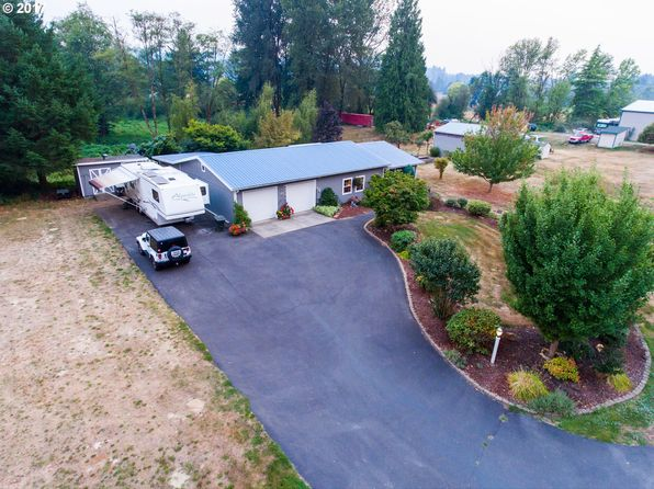 2 bed 1 bath Single Family at 68 Houghton Creek Rd Woodland, WA, 98674 is for sale at 295k - 1 of 25