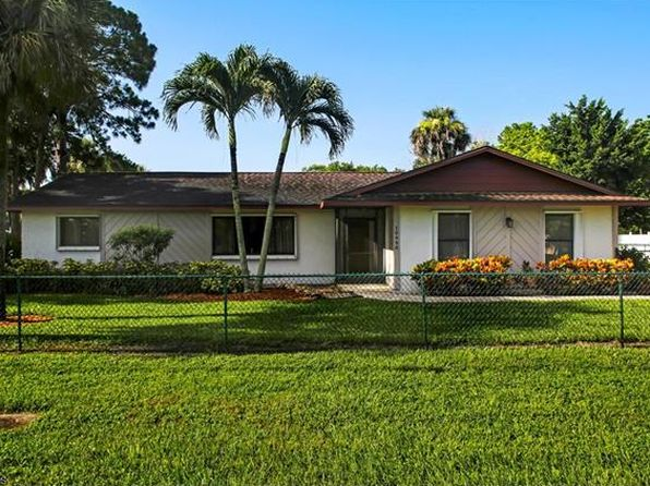 3 bed 2 bath Single Family at 10990 Dean St Bonita Springs, FL, 34135 is for sale at 269k - 1 of 12