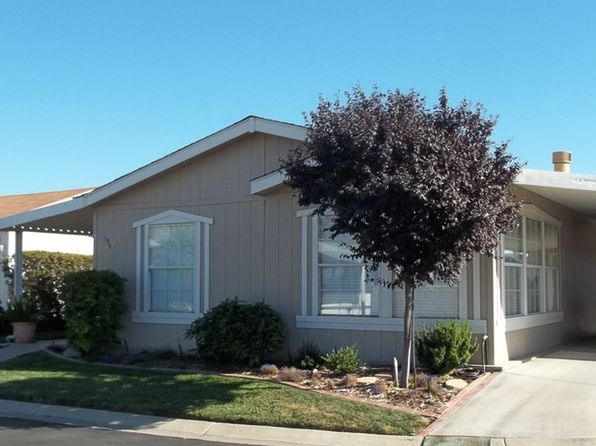 3 bed 2 bath Mobile / Manufactured at 1250 N Kirby St Hemet, CA, 92545 is for sale at 65k - 1 of 20