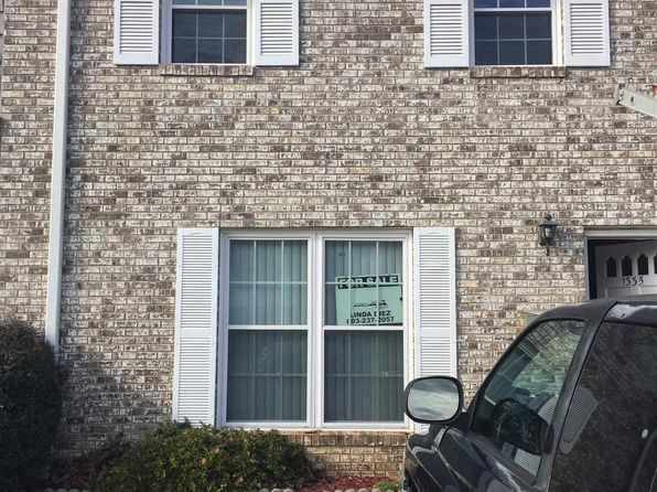 3 bed 2 bath Townhouse at 1335 Cactus Ave Columbia, SC, 29210 is for sale at 45k - 1 of 10