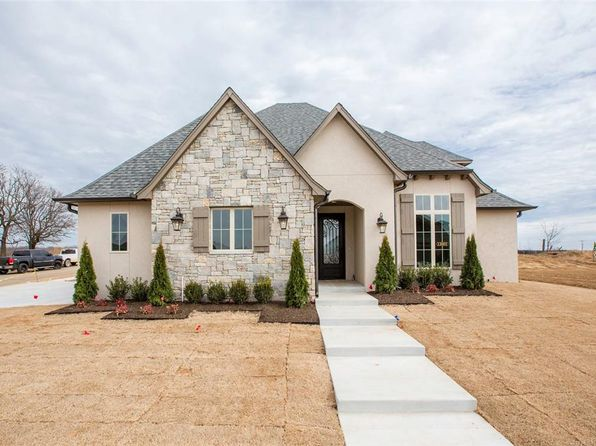 4 bed 4 bath Single Family at 13003 S 5th Pl Bixby, OK, 74037 is for sale at 365k - 1 of 33