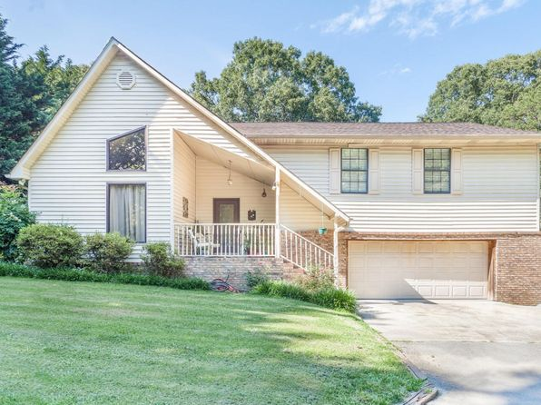 4 bed 2 bath Single Family at 7988 Georgia 301 Hwy Trenton, GA, 30752 is for sale at 170k - 1 of 24