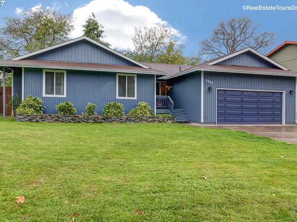 3 bed 2 bath Single Family at 8844 SE Casablanca Ct Clackamas, OR, 97015 is for sale at 360k - 1 of 32