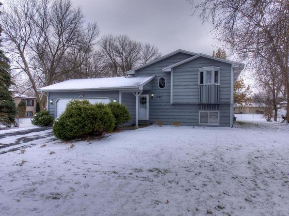 3 bed 2 bath Single Family at 5527 84 1/2 Ave N Brooklyn Park, MN, 55443 is for sale at 225k - 1 of 20