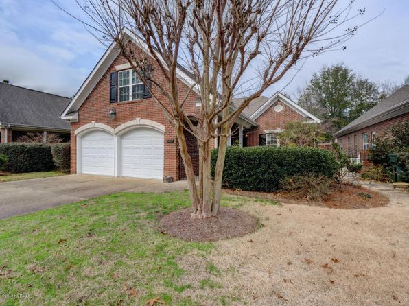 3 bed 3 bath Single Family at 2802 Weston Ct Wilmington, NC, 28409 is for sale at 335k - 1 of 30