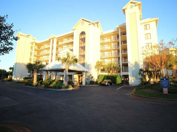 4 bed 3 bath Condo at 709 Retreat Beach Cir D-1-F Pawleys Island, SC, 29585 is for sale at 449k - 1 of 21